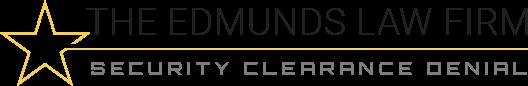 National Security Clearances Retina Logo