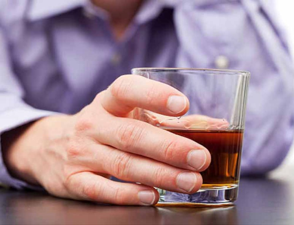 Can Past Alcohol and Drug Addiction Harm Your Security Clearance Application?