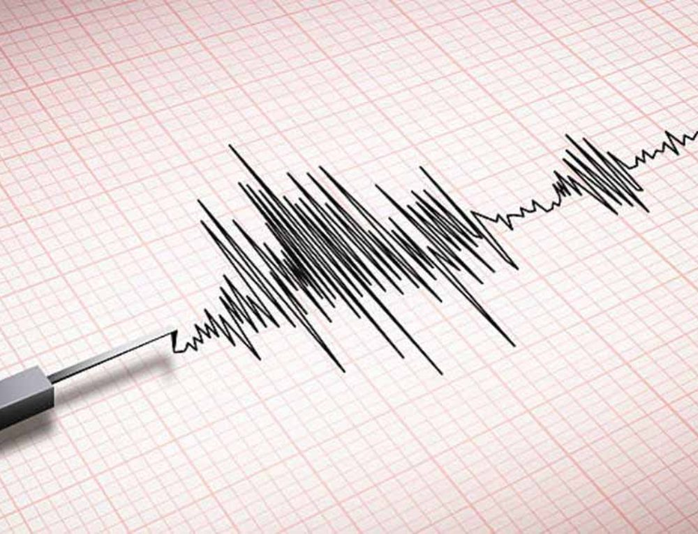How Polygraph Tests Work
