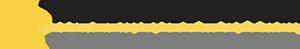 National Security Clearances Logo