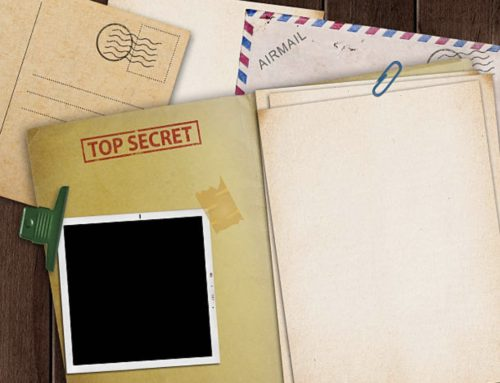 How to Get a Security Clearance Upgrade