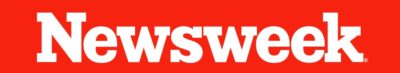 Newsweek Article