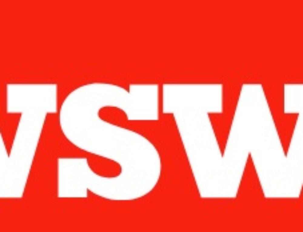 Newsweek Interviewed Attorney Alan Edmunds regarding Jared Kushner's Security Clearance