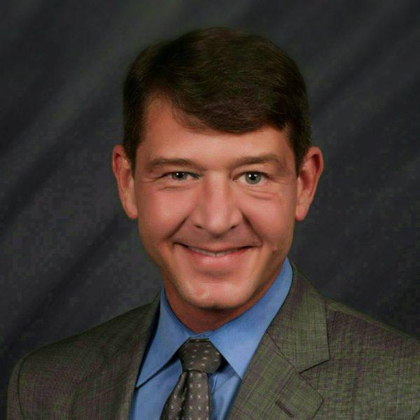 Robert Punta