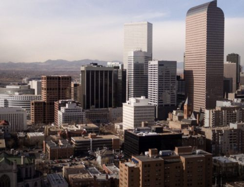 Colorado Security Clearance Lawyer