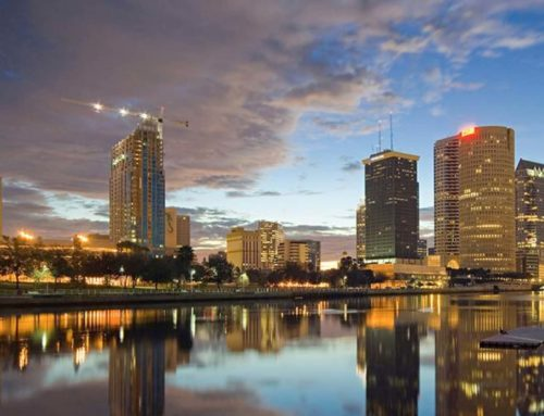 Florida Security Clearance Lawyer