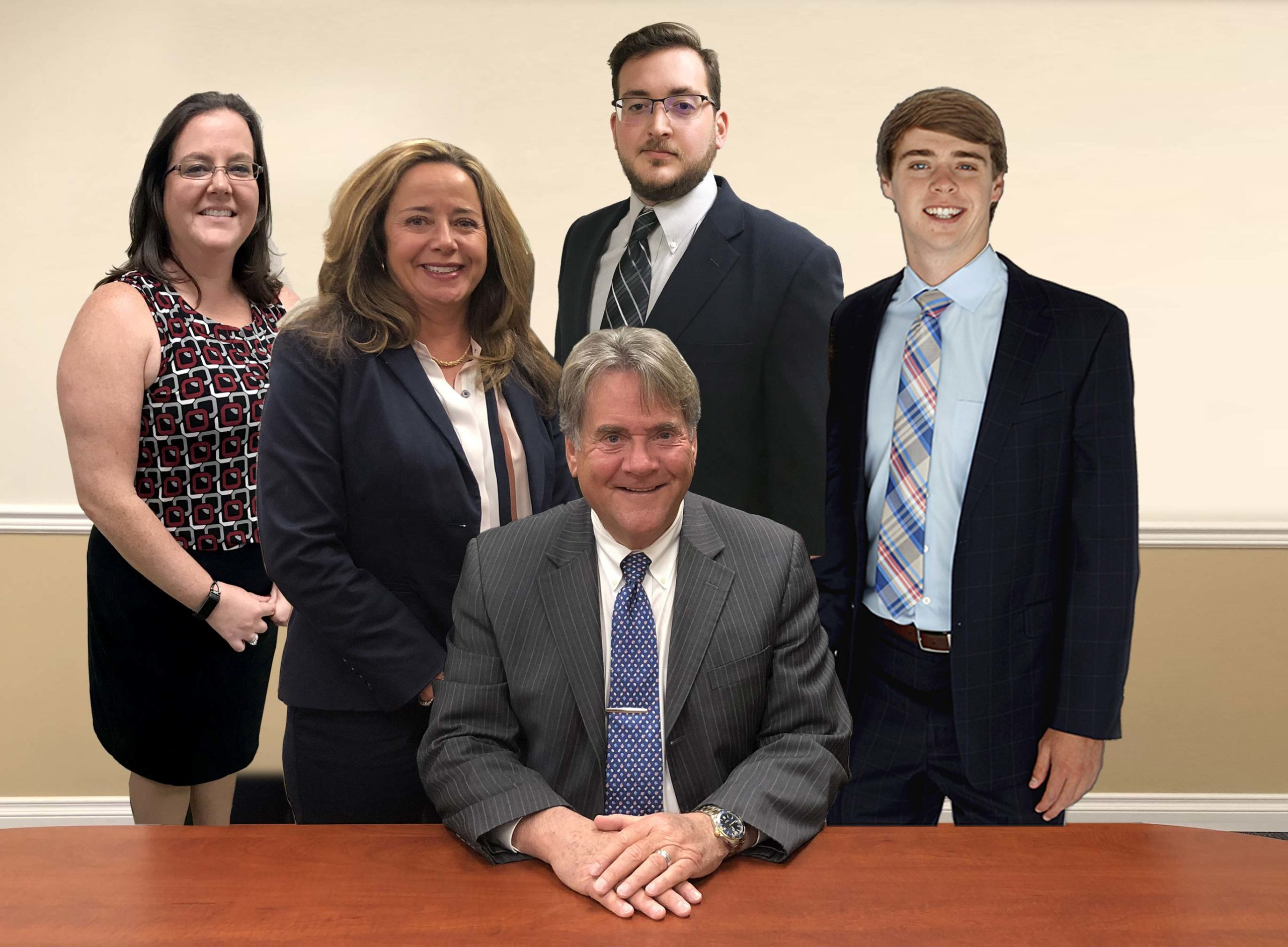 Edmunds Law Firm